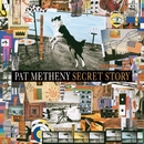 Secret Story/Pat Metheny