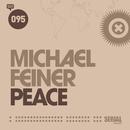 Peace/Michael Feiner