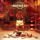 Champion Ep/Brother Ali