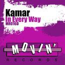 In Every Way/Kamar