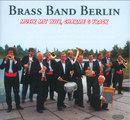 Brass Band Berlin/Brass Band Berlin