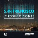 San Francisco/Massimo Conte