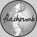 Ninety Five/Flashmob
