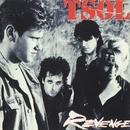 Revenge/T.S.O.L.