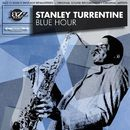 Blue Hour/Stanley Turrentine
