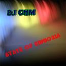 State of Euphoria/DJ CHM