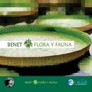 Flora Y Fauna/Benet