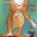 Der Doppelhas git Gas/Linard Bardill