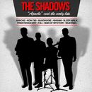Apache and the Early Hits (Original Recordings - Digitally Remastered)/The Shadows