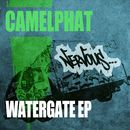 Watergate EP/Camelphat