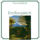 Franz Schubert: Forellenquintett/Caspar da Salo Quintett, Sylvia Capova