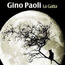 La Gatta/Gino Paoli