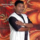 Nachongee/Rajesh Dubraj