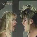17/Ines Adler