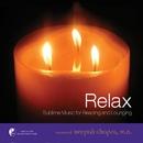 Relax/Donna D'Cruz