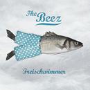 Freischwimmer/The Beez
