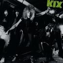 Kix/Kix