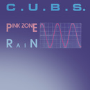 Pink Zone/C.U.B.S.