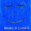 Nanas & Lullabies/Baby Beats