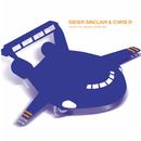 Groove 2 Me/Didier Sinclair & DJ Chris Pi