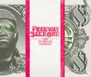 The Stimulus Package [Deluxe Edition]/Freeway & Jake One