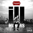 ill Manors (Deluxe Version)/Plan B