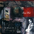 Lucy Ford: The Atmosphere EP's/Atmosphere
