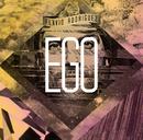Ego/Flavio Rodríguez