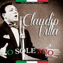 'O Sole Mio (Italian All Time Classics)/Claudio Villa