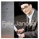 In der Hitfabrik/Felix Janosa