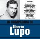 In compagnia di Alberto Lupo/Alberto Lupo