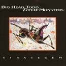 Strategem/Big Head Todd and the Monsters