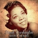 Queen of the Blues/Dinah Washington