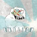 Endlich/Elben
