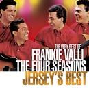 Jersey's Best/Frankie Valli & The Four Seasons