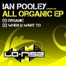 All Organic EP/Ian Pooley