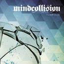 Madhouse/Mindcollision
