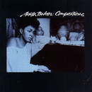 Compositions/Anita Baker