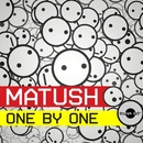 One By One/Matush