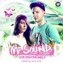 Gia Panta Mazi (feat. Eftyhia)/Mr. Sound