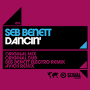 Dancin'/Sebastien Benett
