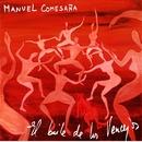 El Baile de los Vencejos/Manuel Comesaña