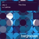 The One/Jay J featuring Latrice