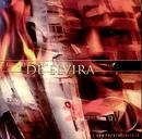 Una Puerta Abierta/El Sueno De Elvira
