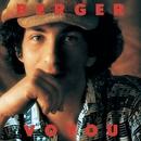 Voyou (Remasterisé)/Michel Berger