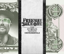 The Stimulus Package [Instrumental Version]/Freeway & Jake One