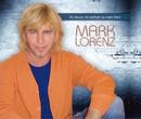 Du klaust mir einfach so mein Herz/Mark Lorenz