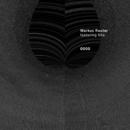 0000 (feat. Sha)/Markus Reuter
