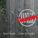 Mei hoidn - Zeen b'hoidn/Gnadenkapelle