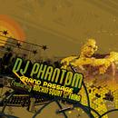 Grand Passage (feat. Rockin' Squat et Taïro)/DJ Phantom